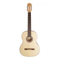 Hora SS500 Eco Классическая гитара