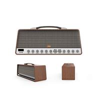 Soundking TG10D Комбоусилитель гитарный, 20Вт
