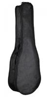 MARTIN ROMAS УС-1 Чехол для укулеле сопрано