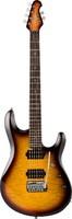Petrucci Sterling by MusicMan JP100D/3TS Электрогитара