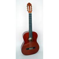 CG220-4/4 Классическая гитара Naranda