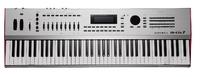 Kurzweil ARTIS 7 Цифровое пианино