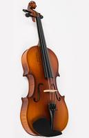 ANTONIO LAVAZZA VL-30 1/2 Скрипка с кейсом смычком и канифолью