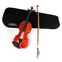 ANTONIO LAVAZZA VL-32 Скрипка размер 4/4