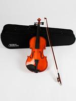 ANTONIO LAVAZZA VL-32 Скрипка, размер 1/2
