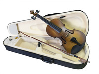 ANTONIO LAVAZZA VL-28 М размер 1/2 Скрипка