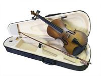 ANTONIO LAVAZZA VL-28 М размер 3/4 Скрипка