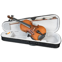 ANTONIO LAVAZZA VL-28 М размер 1/4 Скрипка