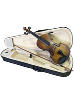 ANTONIO LAVAZZA VL-28 M Скрипка размер 4/4 (комплект)