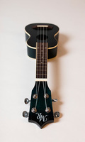 "MARTIN ROMAS MR-01 BL 21"" Укулеле сопрано гавайская гитара"