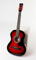 "MARTIN ROMAS JR-M38 RDB 38"" Гитара тип «FOLK» с металлическими струнами"