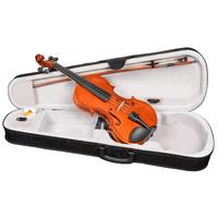 ANTONIO LAVAZZA VL-28L Скрипка размер 1/4 (КОМПЛЕКТ - кейс + смычок + канифоль)
