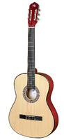 "MARTIN ROMAS JR-N39 N Классическая гитара размер 4/4 (39"")"