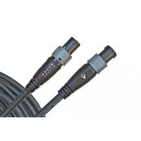 Planet Waves PW-SO-25 SpeakOn Акустический кабель, 7.62м