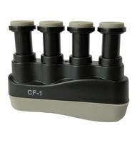 ROCKET CF-01-BK Тренажер для пальцев рук гитариста (чёрный)
