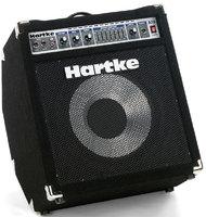 Hartke A70 басовый комбо 1x12'', 70 Вт