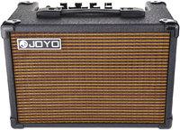 Joyo AC-20 акустический комбо, 2x5'', 20 Вт