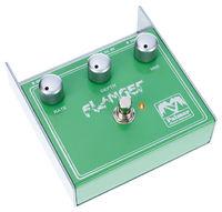 Palmer FLANGER гитарная педаль фленджер