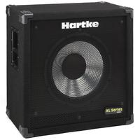 Hartke 115XL Bass Cabinet басовый кабинет, 1x15'', 200 Вт, 8 Ом