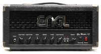 ENGL E315 Gig Master 15 Head ламповый гитарный усилитель