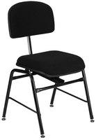 GUIL SLL-02 оркестровый стул