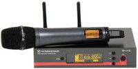 Sennheiser EW 145-G3-B-X Радиосистема с ручным передатчиком