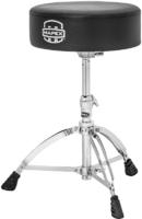 Mapex T570A стул для барабанщика