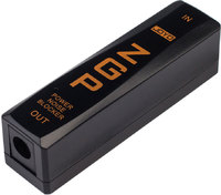 JOYO JP-06 ZGP сетевой фильтр для блоков питания эффектов