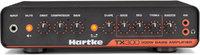 Hartke TX300 басовый усилитель, 300 Вт, 4 Ом