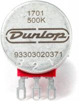Dunlop DSP500KBU Super Pot Потенциометр 500 кОм, с пазом