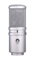 Superlux E205U Конденсаторный USB-микрофон
