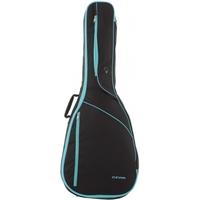Gewa IP-G Classic 4/4 Blue - чехол для классической гитары