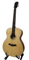 Sevillia IW-235 NA Гитара акустическая
