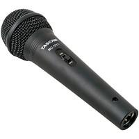 Tascam MC-VT1 динамический вокальный микрофон