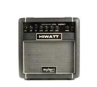 Hiwatt-Maxwatt G15 Гитарный комбик