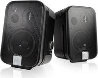 JBL Control 2P/230 Stereo Set Активный Мастер-монитор + пассивный монитор