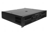 American Audio VLP600 усилитель мощности 300 Вт /4 Ом, 200 Вт / 8 Ом, моно 600 Вт /8 Ом