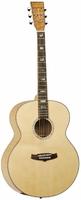 Tanglewood TSJ-XFM Акустичсекая гитара