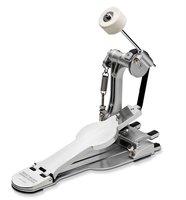 Sonor 14508401 Hardware 400 Perfect Balance by Jojo Mayer