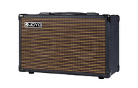 JOYO AC-40 Усилитель для акустической гитары