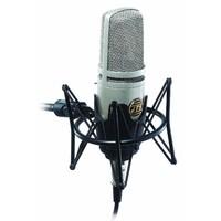 JTS JS-1 Микрофон студийный