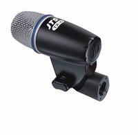JTS TX-6 Микрофон инструментальный