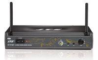 JTS UR-816D/UT-16GT+508GT+CLP-UT Инструментальная радиосистема с миниатюрным передатчиком