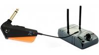 JTS UR816PD/UT16GTP Инструментальная радиосистема с передатчиком