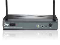 JTS US-8001D Приемник одноканальный