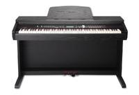 MEDELI DP-330 Цифровое пианино