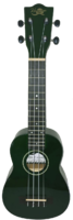 Kaimana UK-21 SGRM Укулеле сопрано