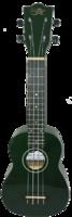 Kaimana UK-21 SGR Укулеле сопрано