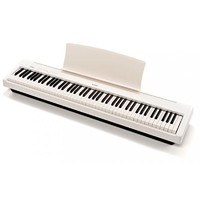 Kawai ES-110 W Цифровое пианино