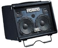ROLAND KC-110 Клавишный комбо